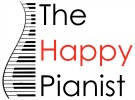 The Happy Pianist