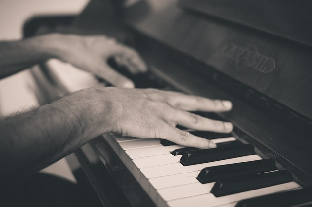 I'm An Adult – Is It Too Late To Learn The Piano?