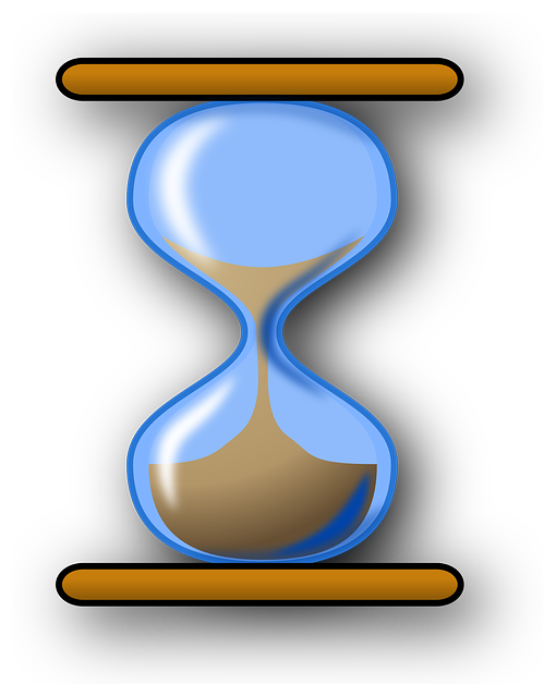 hourglass-34048_640