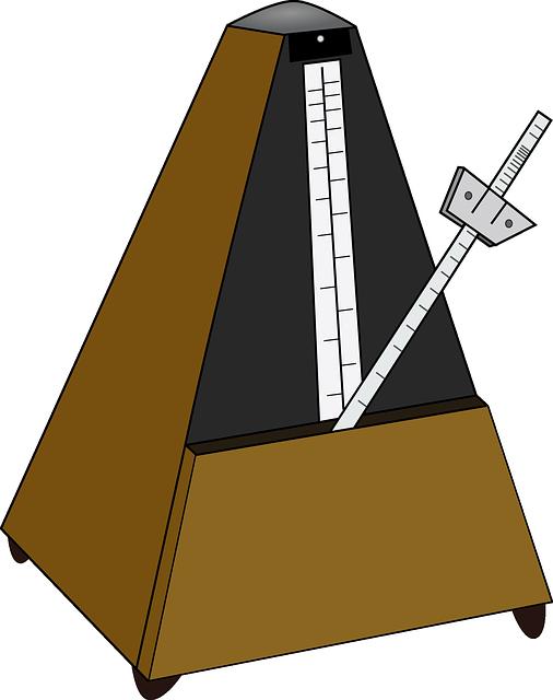 metronome-149256_640