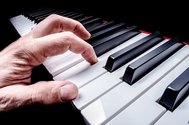 Pros and cons of being a Private piano teacher