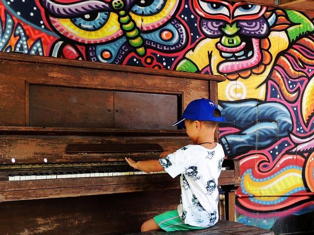 piano-523050_640