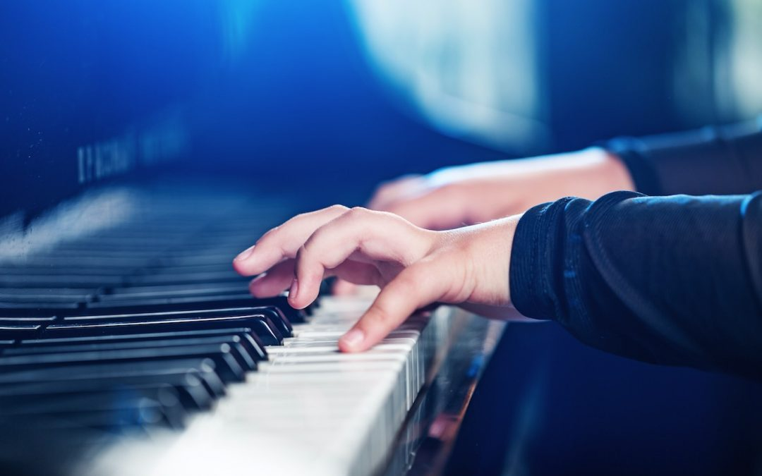 Benefits of taking pop piano lessons instead of taking classical piano lessons?