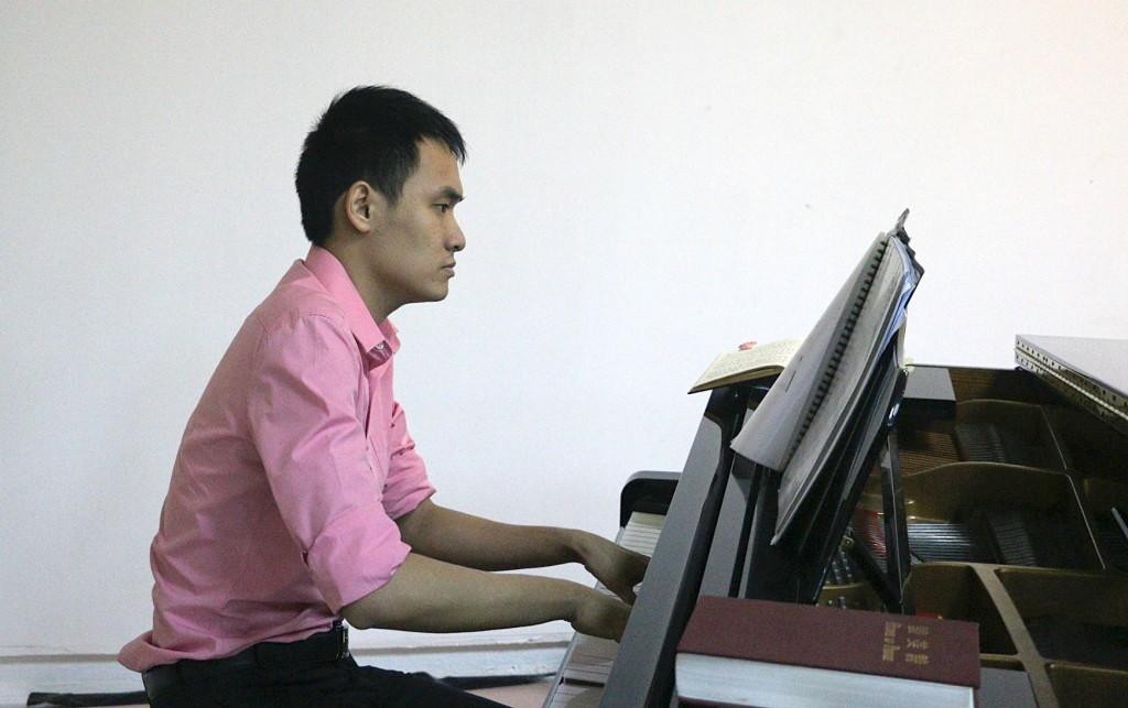 jie-rong-piano