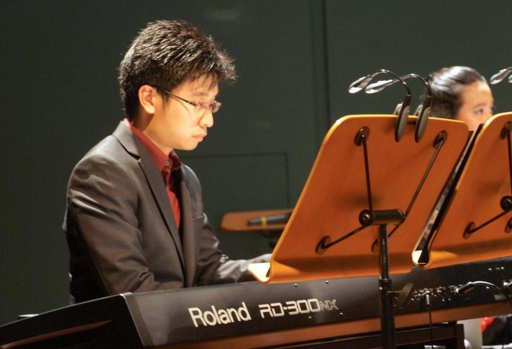 marc-yeo-keyboard